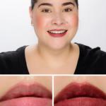Bite Beauty Ginger Malt Power Move Hydrating Soft Matte Lipstick