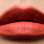 Bite Beauty Harissa Power Move Hydrating Soft Matte Lipstick