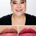 Bite Beauty Juniper Power Move Hydrating Soft Matte Lipstick