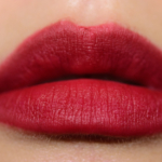 Bite Beauty Maple Power Move Hydrating Soft Matte Lipstick