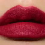 Bite Beauty Mulberry Power Move Hydrating Soft Matte Lipstick