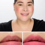 Bite Beauty Pomelo Power Move Hydrating Soft Matte Lipstick