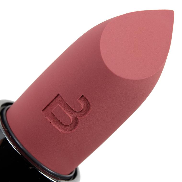 Bite Beauty Praline Power Move Hydrating Soft Matte Lipstick