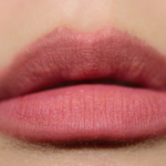 Bite Beauty Sesame Power Move Hydrating Soft Matte Lipstick