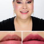 Bite Beauty Sugar Buns Power Move Hydrating Soft Matte Lipstick