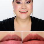 Bite Beauty Tamarind Power Move Hydrating Soft Matte Lipstick