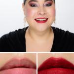 Bite Beauty Tannin Power Move Hydrating Soft Matte Lipstick