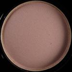 Chanel Douceur et Serenite #1 Multi-Effect Eyeshadow