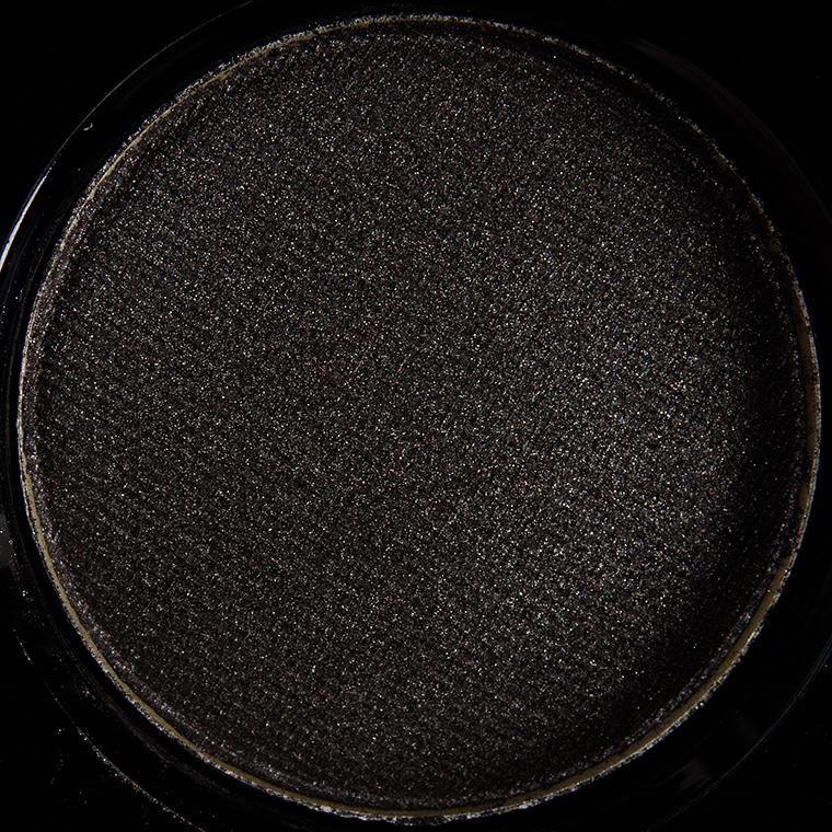 Chanel Douceur et Serenite #2 Multi-Effect Eyeshadow