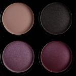 Chanel Douceur et Serenite (378) Les 4 Ombres Multi-Effect Quadra Eyeshadow