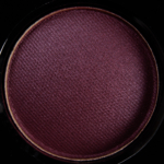 Chanel Douceur et Serenite #4 Multi-Effect Eyeshadow