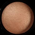 Chanel Lumieres et Vibrations #1 Multi-Effect Eyeshadow