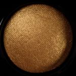 Chanel Lumieres et Vibrations #2 Multi-Effect Eyeshadow