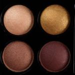 Chanel Lumieres et Vibrations (382) Les 4 Ombres Multi-Effect Quadra Eyeshadow