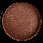 Chanel Lumieres et Vibrations #3 Multi-Effect Eyeshadow
