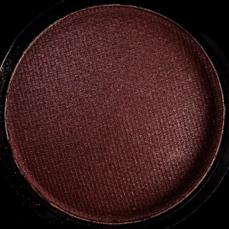 Chanel Lumieres et Vibrations #4 Multi-Effect Eyeshadow