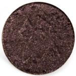 Clionadh BrittBritt Shimmer Metallic Eyeshadow