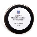 Clionadh Linny Metallic Eyeshadow