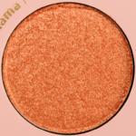 ColourPop Bahama Mama Pressed Powder Shadow