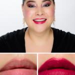 ColourPop Berry Ripe Glossy Lip Stain