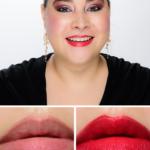 ColourPop Big Apple Glossy Lip Stain