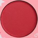 ColourPop Black Cherry Pressed Powder Pigment