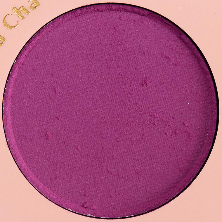 ColourPop Cha Cha Cha Pressed Powder Shadow