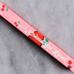 ColourPop Cherry Pie Crème Gel Liner