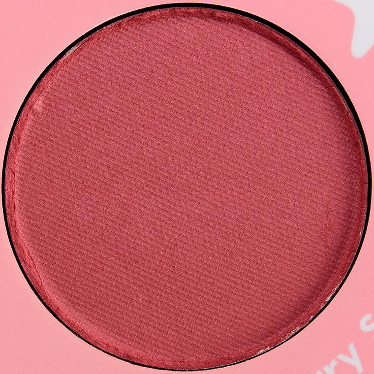 ColourPop Cherry Stem Pressed Powder Shadow