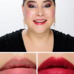 ColourPop Cherry Up Glossy Lip Stain