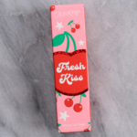 ColourPop Double Cherry Glossy Lip Stain