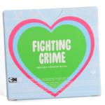 ColourPop Fighting Crime Pressed Powder Blush