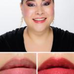 ColourPop First Bite Glossy Lip Stain