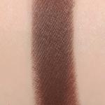 ColourPop Gelato-matic Pressed Powder Shadow