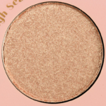 ColourPop High Season Pressed Powder Shadow