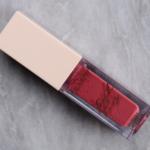 ColourPop Ice Pop Glossy Lip Stain