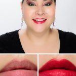ColourPop Love Bite Glossy Lip Stain