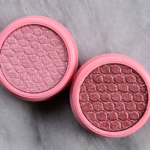 ColourPop On the Wing Super Shock Shadow Duo