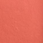 ColourPop Orange Sherbert Pressed Powder Shadow
