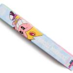 ColourPop Princess Morbucks Matte Shadow Stix