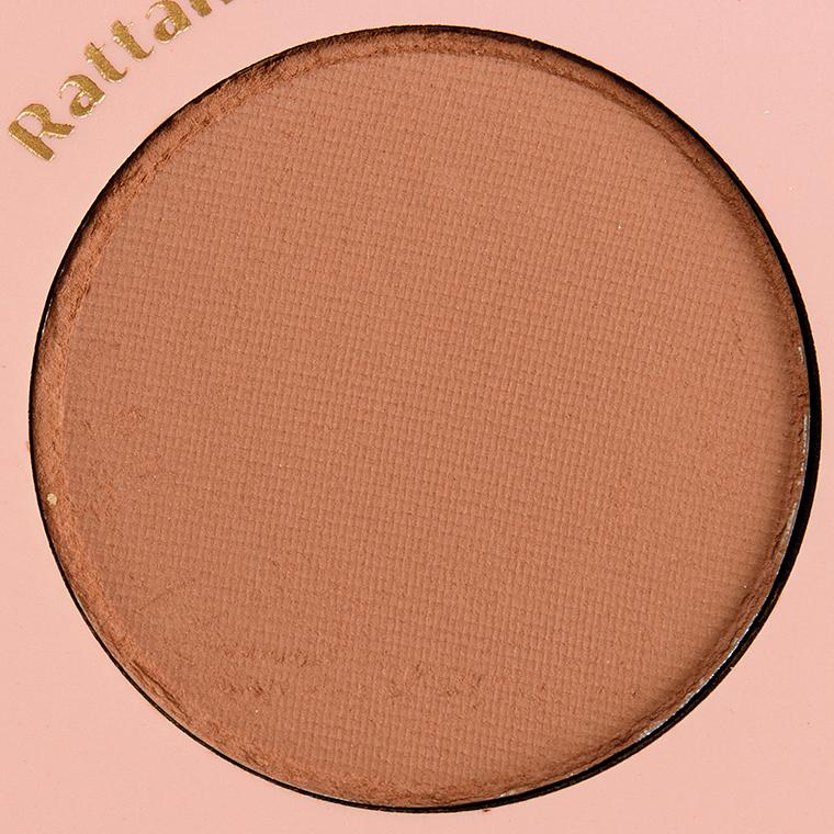 ColourPop Rattan Pressed Powder Shadow
