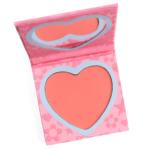 ColourPop Saving the World Pressed Powder Blush