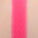 ColourPop Scarlet Pressed Powder Pigment