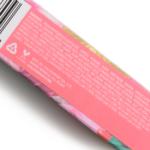 ColourPop Shell Out Blush Stix