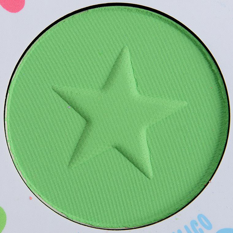 ColourPop Silico Pressed Powder Shadow