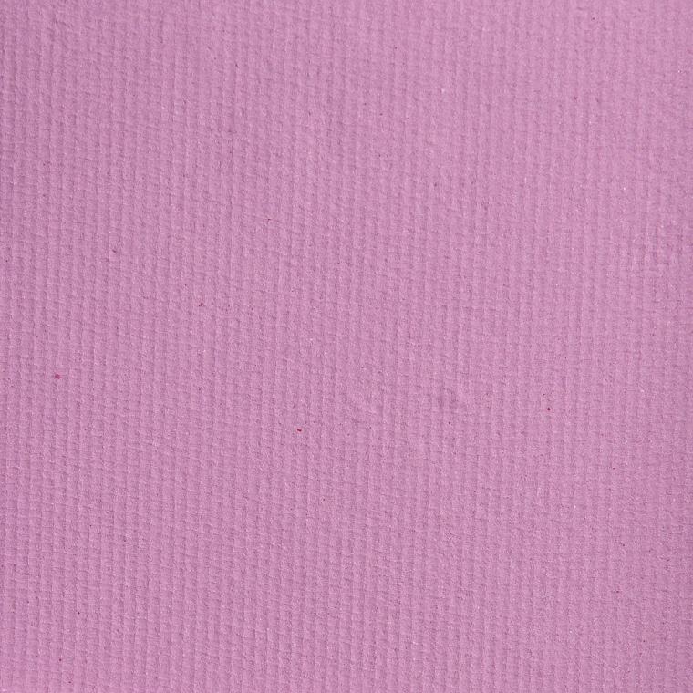 ColourPop Sour Candy Pressed Powder Shadow