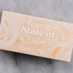 ColourPop State of Nature Super Shock Shadow Duo