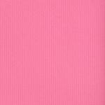 ColourPop Strawberry Sorbet Pressed Powder Pigment