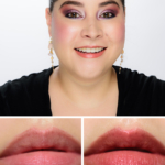ColourPop Sugar Snap Glossy Lip Stain