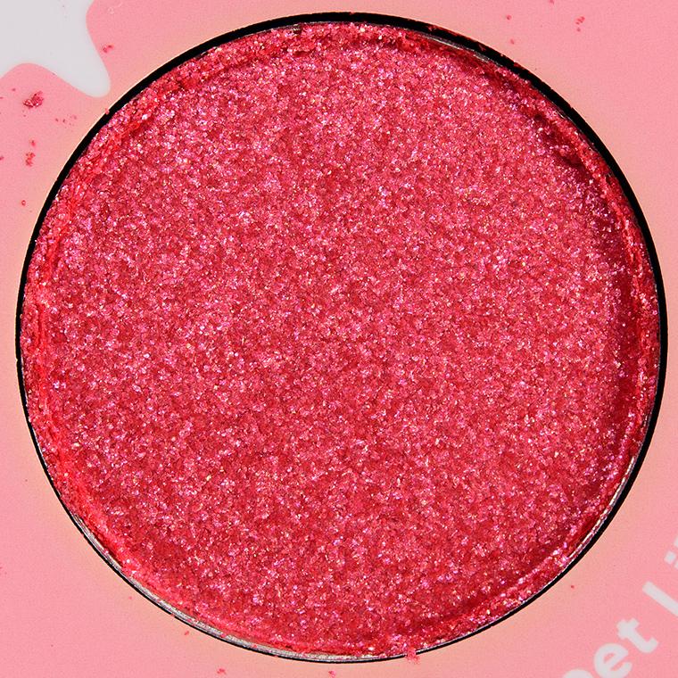 ColourPop Sweet Like Pressed Powder Pigment